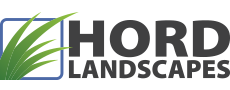 Hord Landscapes